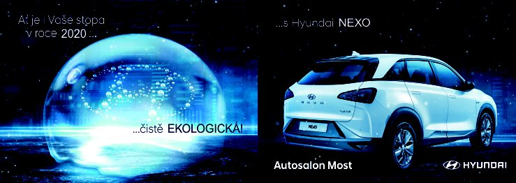 autosalon_most_suzuki